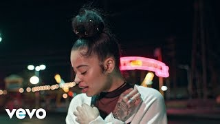 Video Ella Mai - Boo'd Up MP3, 3GP, MP4, WEBM, AVI, FLV September 2018