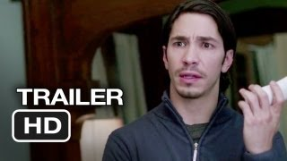 Nonton Best Man Down Teaser Trailer  1  2013    Justin Long Movie Hd Film Subtitle Indonesia Streaming Movie Download