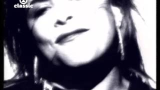 Paula Abdul - Straight Up videoklipp