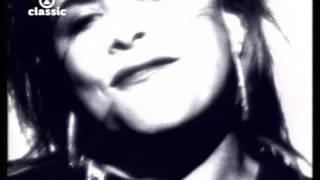 Paula Abdul - Straight Up видео клип