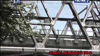 Video Mister Tukul Jalan - Jalan Eps Menguak Misteri Blora 1 Part 1 - 1 Februari 2014 MP3, 3GP, MP4, WEBM, AVI, FLV Desember 2018