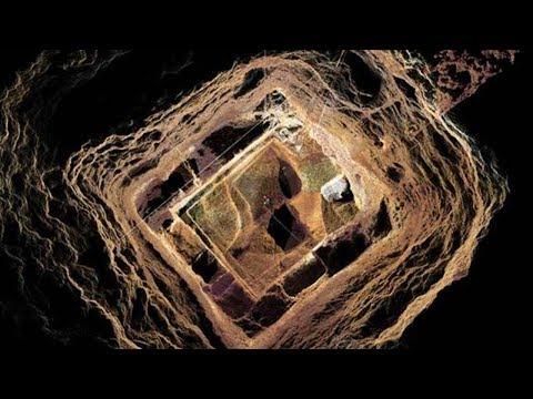 Video İzlerken Kanınızı Donduracak 6 Arkeolojik Buluş download in MP3, 3GP, MP4, WEBM, AVI, FLV January 2017