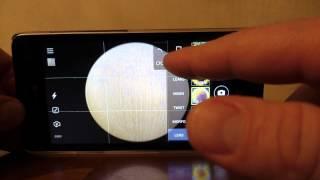Лучшие приложения для камеры для Андроид: обзор, где