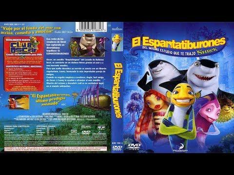 Opening Stark Tale (2004) DVD