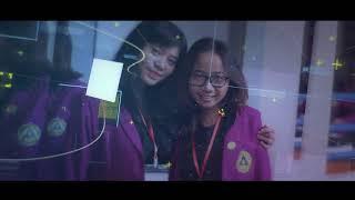 Nonton After Movie Ptmb Fla 2018    Unika Soegijapranata Film Subtitle Indonesia Streaming Movie Download