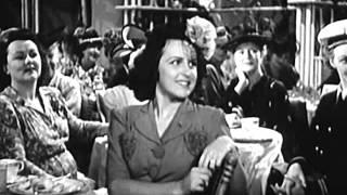 Video Breakfast in Hollywood (1946) COMEDY MP3, 3GP, MP4, WEBM, AVI, FLV Juli 2018