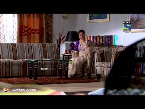 Kehta Hai Dil Promo 6th May 2014