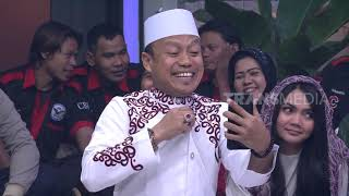 Video TANYA USTADZ DAS'AD LATIF | SAHUR SEGERR (09/05/19) PART 8 MP3, 3GP, MP4, WEBM, AVI, FLV Juni 2019