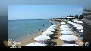 Lido Marini Italy  city photos : Esperia Palace Hotel - Italy Lido Marini