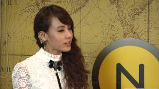 Nostra Map Thailand App 2 You Click IT Interview