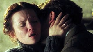 Nonton Emily Browning And Dan Stevens Hot Scene In Summer In February Film Subtitle Indonesia Streaming Movie Download