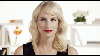 How To Get The Look: Crimson Frost | Sephora