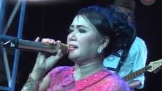 Video PESISIR BALONGAN - CITRA NADA Live PESTA LAUT TEGALSARI (Jongor) MP3, 3GP, MP4, WEBM, AVI, FLV November 2018