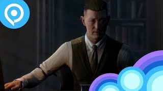 The Dark Pictures - Man of Medan: Anthology Trailer - Gamescom 2019 by GameTrailers