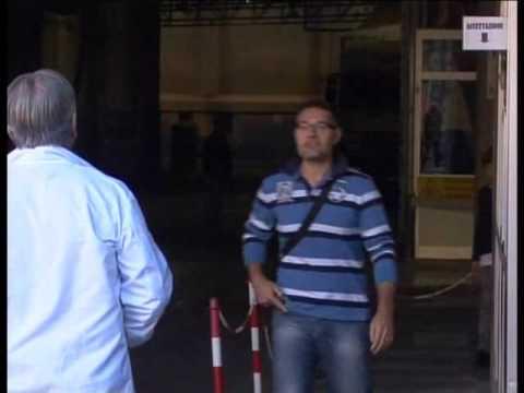 PASTIFICIO AGNESI : TRA IMPERIA E FOSSANO NE RIMARRA' UNO SOLO