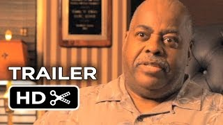 Nonton The Formula Official Trailer 1  2014    Reginald Veljohnson Comedy Movie Hd Film Subtitle Indonesia Streaming Movie Download