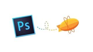 Bugün Sketch App ve Photoshop ile entegre olarak çalışabilen ve mobil uygulama tasarımlarınızı doğru bir şekilde geliştiricilere aktarmanızı sağlayan Zeplin'i konuşacağız.http://www.adobewordpress.com/mobil-uygulama-tasarimi-yazilimi-arasindaki-kopru-zeplin