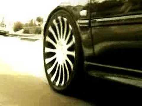 peugeot 306 gti modified. Peugeot 306 GTi bukeydvs.com
