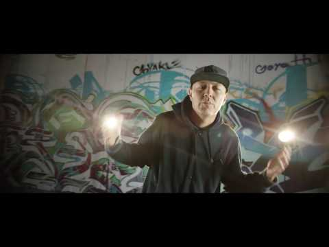 Water Is Life (OFFICIAL MUSIC VIDEO) - Def-i