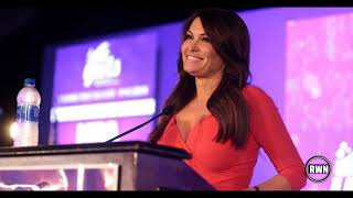 JUST IN: Kimberly Guilfoyle Just Stunned Fans With Another New Announcement – Congrats!