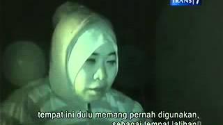 Download Video Dua Dunia - Adu Kesaktian Manusia Zaman Dulu Full (episode Jumat,7 Sept 2012) MP3 3GP MP4