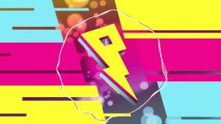 MAGIC! - Rude (Zedd Remix)