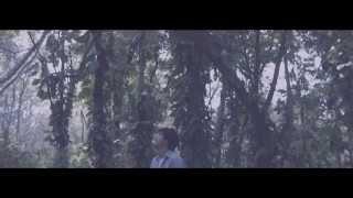 ปรากฏตัว [Official Music Video]