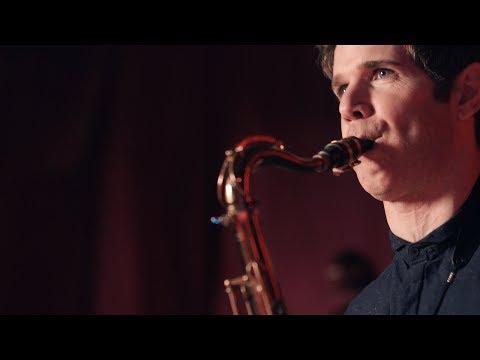 Ben Wendel Seasons Band // March
