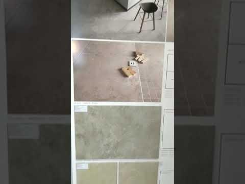 Elios Ceramica Roma, стильная плитка, 3dplitka.ru