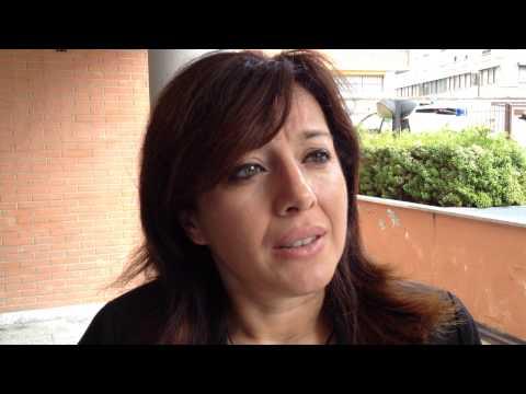 L'assessore Bordonali presenta la riforma della polizia locale