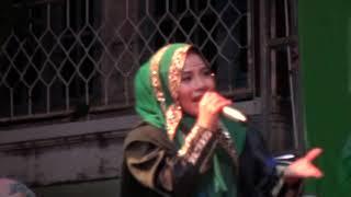 Video ROBI. wafiq Azizah MP3, 3GP, MP4, WEBM, AVI, FLV Januari 2019