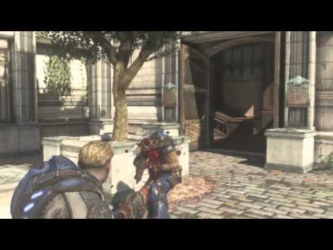 Gears of War: Judgment Now Available for Pre-Order, Has Bonus Hammerburst