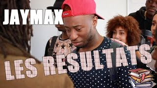 Video JAYMAXVI - LES RESULTATS MP3, 3GP, MP4, WEBM, AVI, FLV Juni 2018