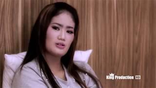 Demen Bli Mari Mari-Lagu Terbaru ITA DK 2018 Official Video Music Full HD