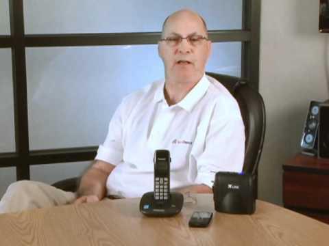 Phone System | XLink BT Cellular Bluetooth Gateway Demonstration