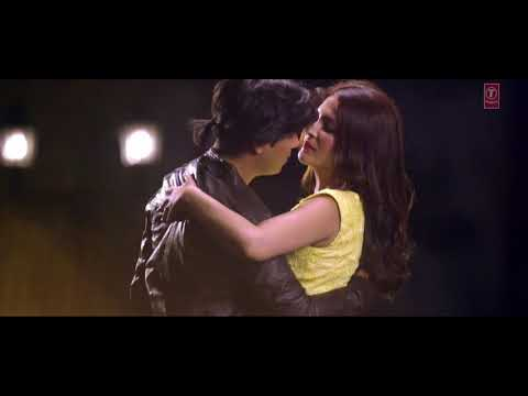 Video songs - Galliyan Full Video Song  Ankit Tiwari  T Series HD