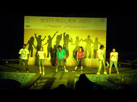 Video Infy hyd milan 2011 dance competition Hyd club dance _ 00097.MTS download in MP3, 3GP, MP4, WEBM, AVI, FLV January 2017