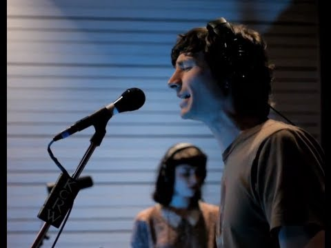 Gotye - Australian singer Gotye has become an international sensation with his haunting song,