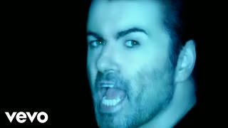 Video George Michael - Amazing (Official Video) MP3, 3GP, MP4, WEBM, AVI, FLV Juli 2018