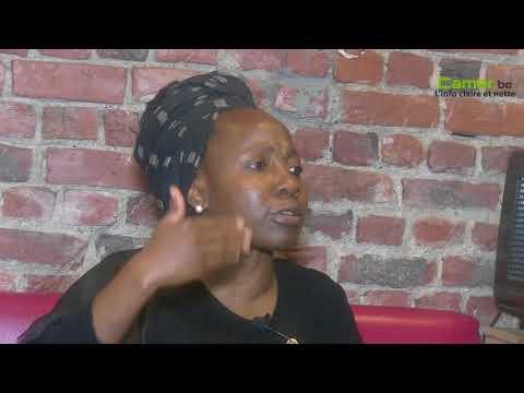 Edith Kah Walla explique le système électoral camerounais
