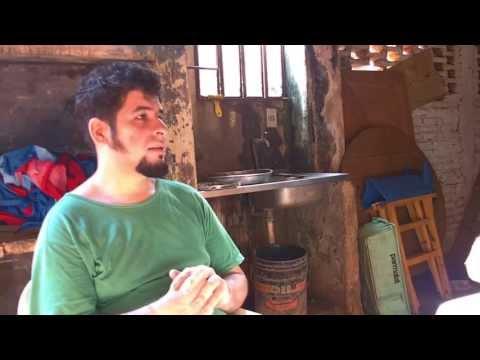 imagen Capitulo 14 Travesía Suramericana – Ciudad del Este Paraguay