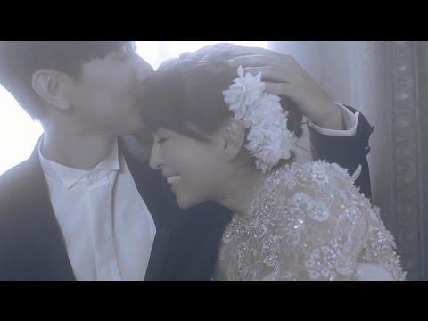 林俊傑和濱崎步合作的最新單曲The GIFT
