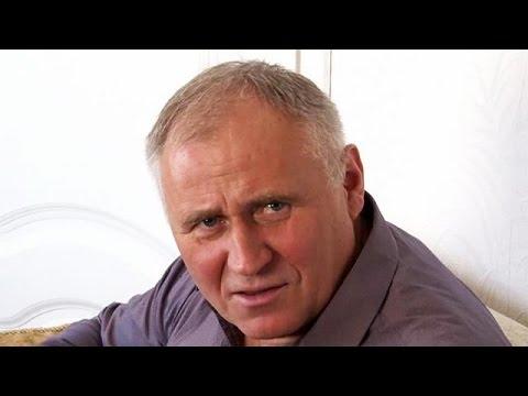 Απελευθερώθηκε ηγετικό στέλεχος της αντιπολίτευσης στη Λευκορωσία