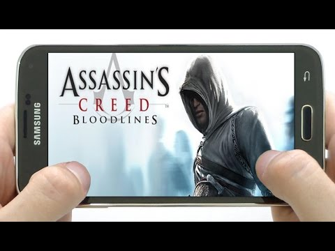 assassin creed utopia android release date