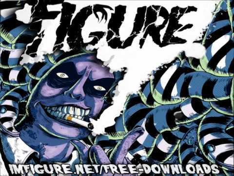 Figure - http://facebook.com/imfigure To get in the ghostly mood for my obvious favorite holiday... I have been making tons of edits and bootlegs from popular themes ...