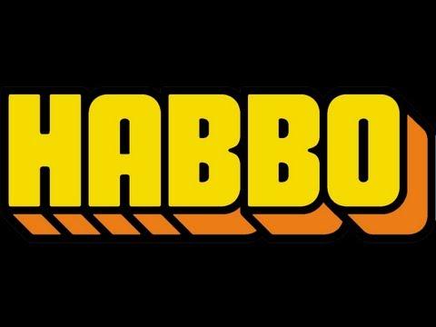 Habbo Hotel Fun...
