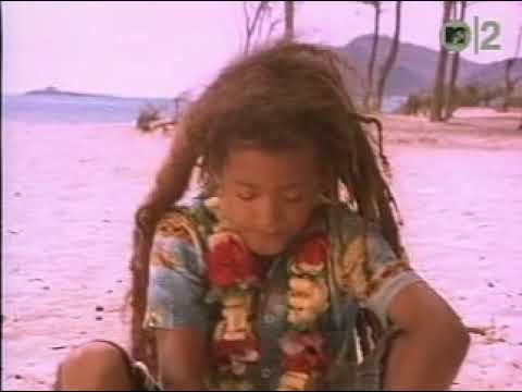 Video Bob Marley & The Wailers- Waiting in vain download in MP3, 3GP, MP4, WEBM, AVI, FLV January 2017