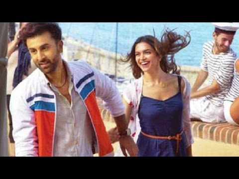 Ranbir Kapoor Reveals On Ae Dil Hai Mushkil And Ta