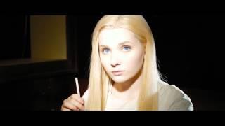 Nonton                                    Final Girl  2015                                                Film Subtitle Indonesia Streaming Movie Download