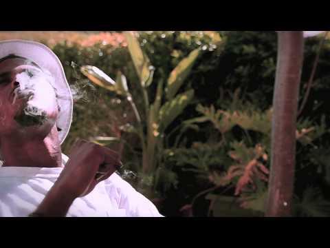 X. Wulf - Kemuri (Music Video)